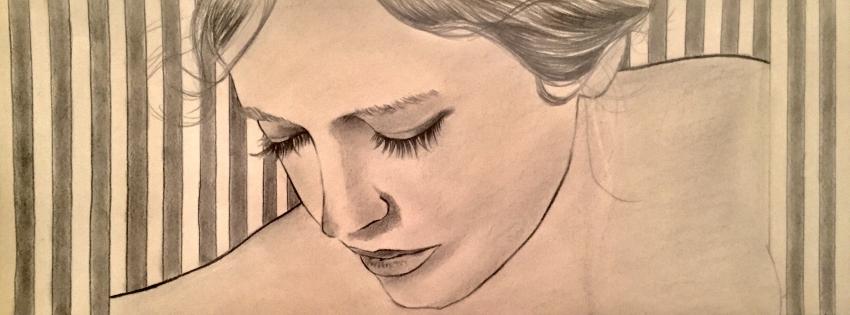 Eva Green par judith2